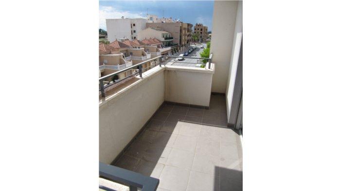 Apartamento en Altet (el) (M88723) - foto8
