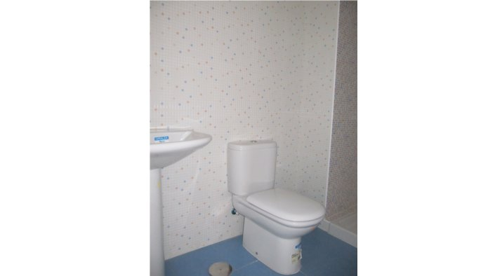 Apartamento en Altet (el) (M88723) - foto6