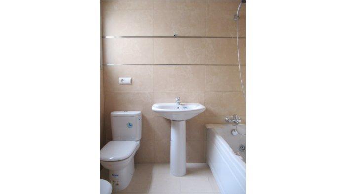 Apartamento en Altet (el) (M88723) - foto4