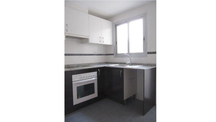 Apartamento en Altet (el) (M88723) - foto2