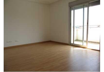 Apartamento en Altet (el) - 0