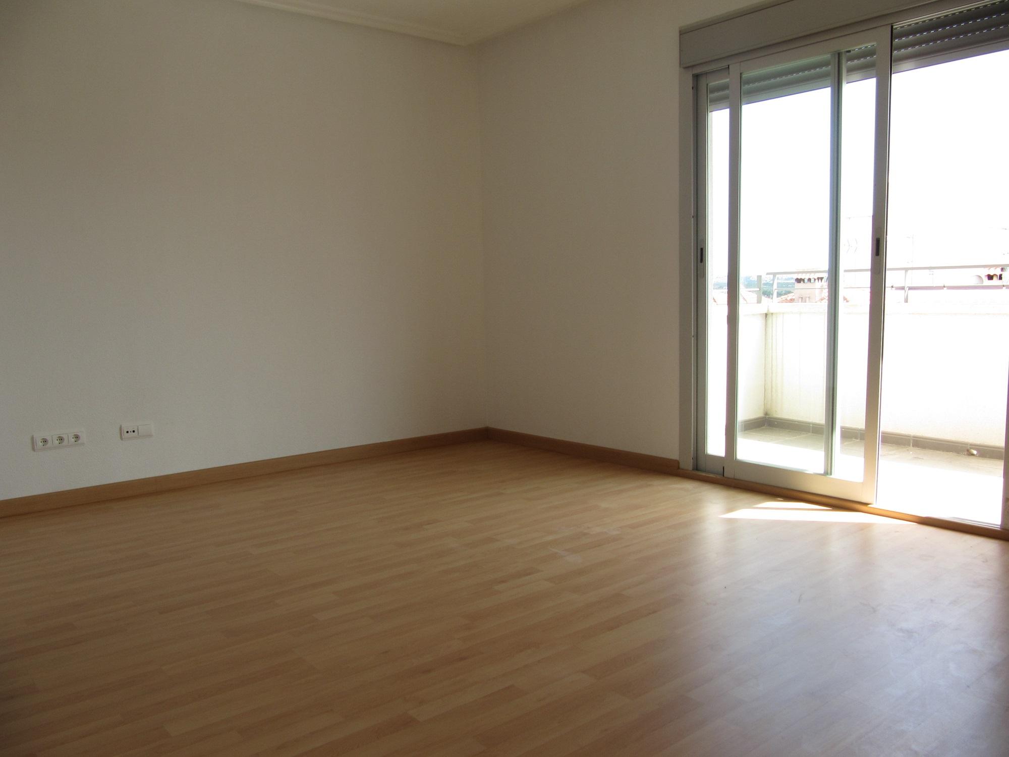Apartamento en Altet (el) (M88723) - foto1