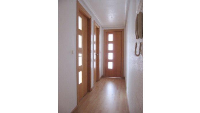 Apartamento en Altet (el) (M88723) - foto3