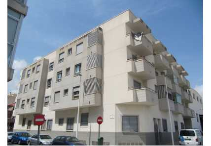 Apartamento en Altet (el) (M88723) - foto10