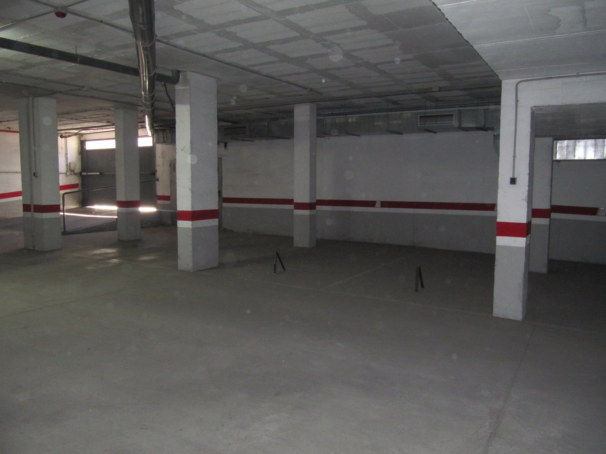 Apartamento en Santa Pola (M88666) - foto10