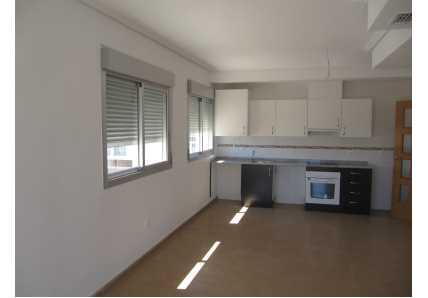 Apartamento en Santa Pola - 1