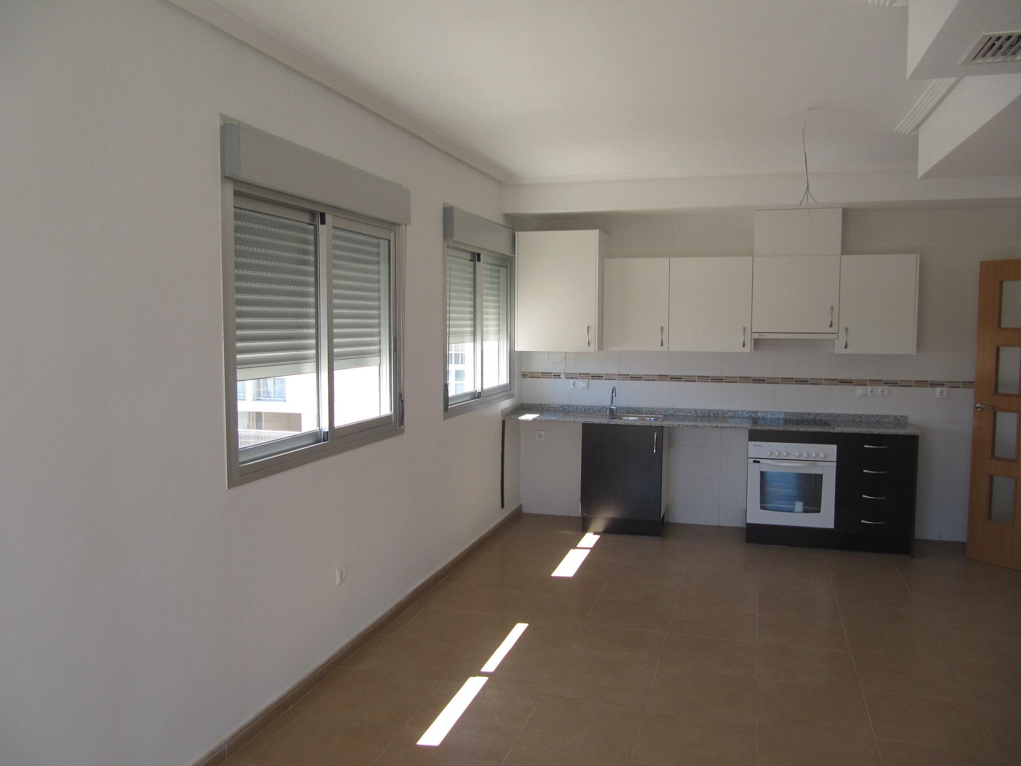 Apartamento en Santa Pola (M88666) - foto2