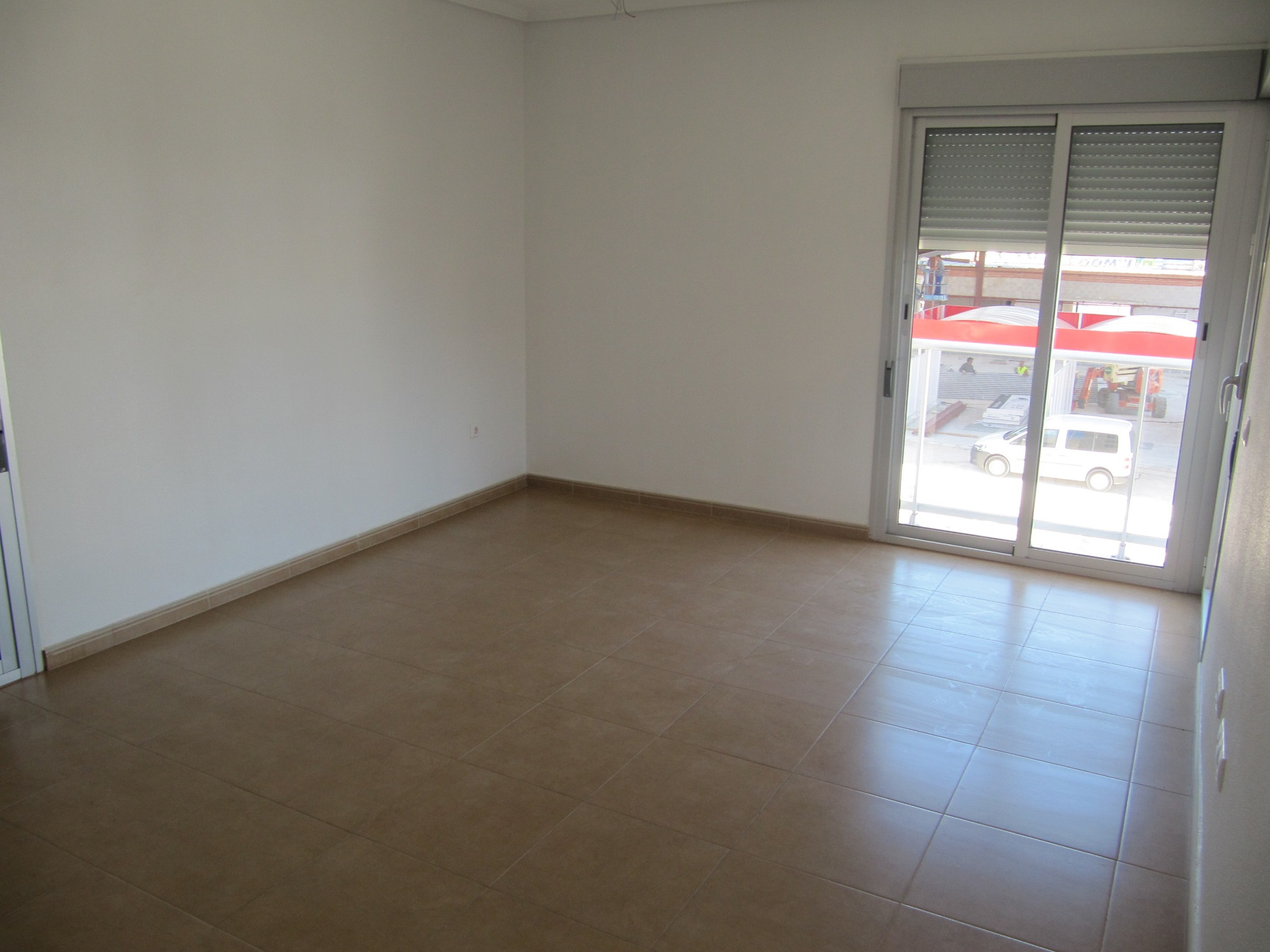 Apartamento en Santa Pola (M88666) - foto1