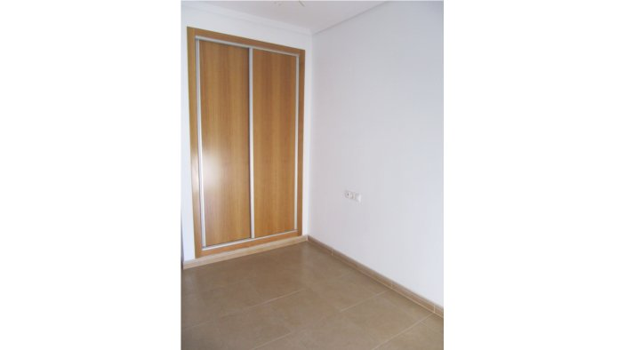 Apartamento en Santa Pola (M88666) - foto4