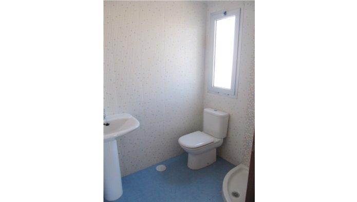 Apartamento en Santa Pola (M88666) - foto5