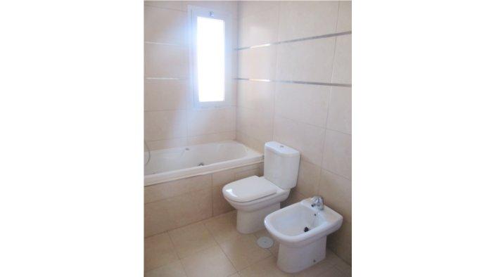 Apartamento en Santa Pola (M88666) - foto6