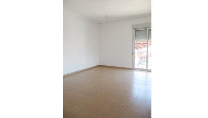 Apartamento en Santa Pola (M88666) - foto3