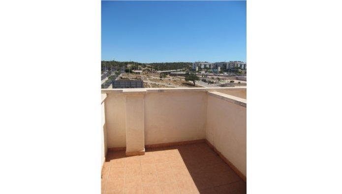 Apartamento en Santa Pola (M88666) - foto7