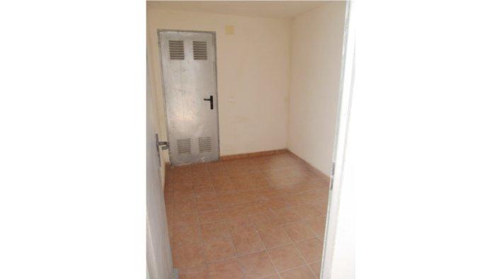 Apartamento en Santa Pola (M88666) - foto11