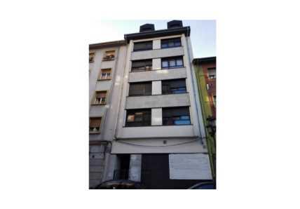 Estudio en Oviedo (M88875) - foto10