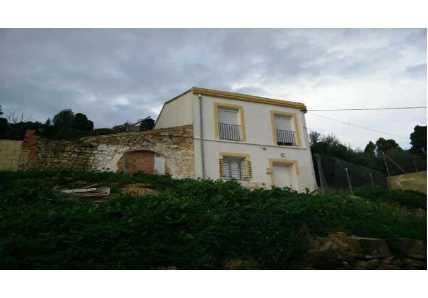 Casa en Ador (51677-0001) - foto1