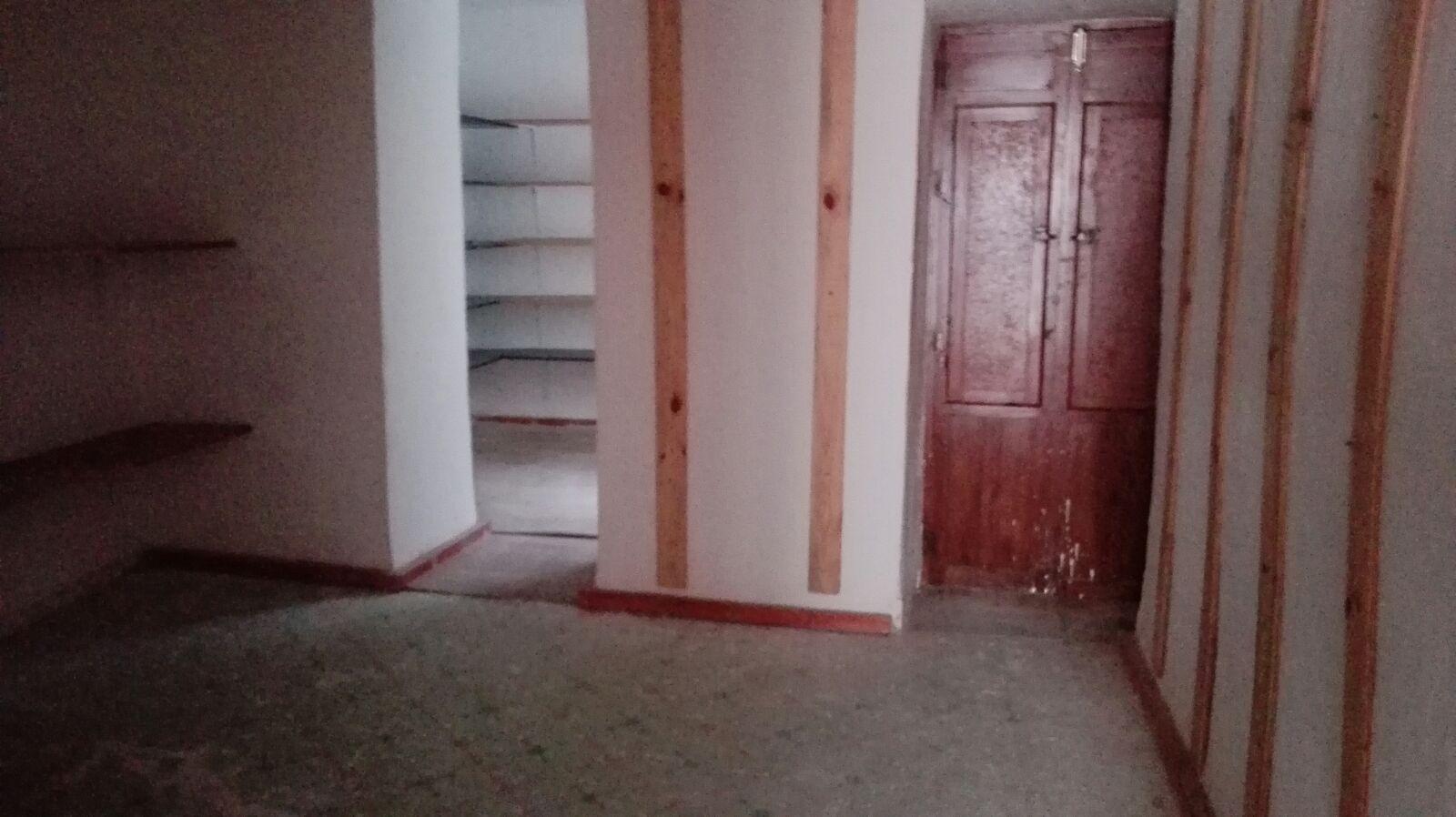 Casa en Bullas (34997-0001) - foto2