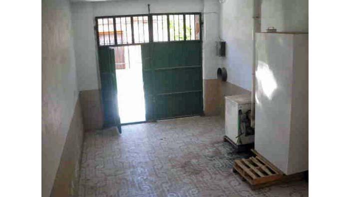 Casa Planta Baja en Pedernoso (El) (23109-0001) - foto1