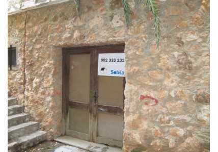 Locales en Alcalà de Xivert (26684-0001) - foto4