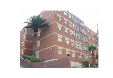 Apartamento en Palmas de Gran Canaria (Las) (17380-0001) - foto1