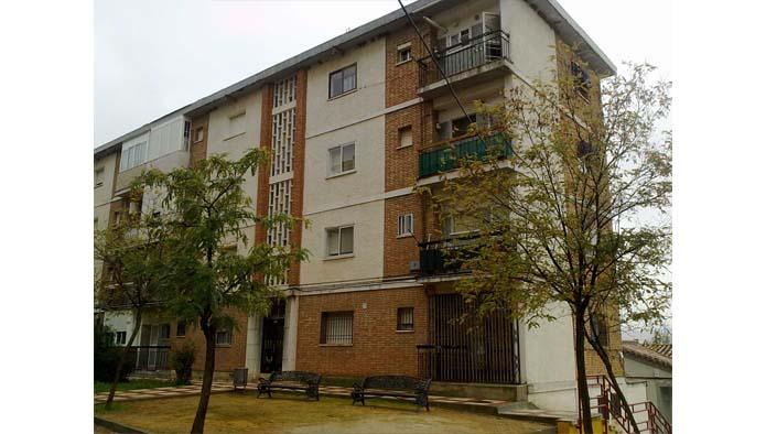 Apartamento en Puertollano (16052-0001) - foto0