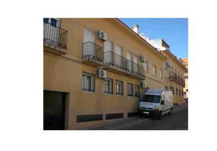 Apartamento en Ciempozuelos (16798-0001) - foto4
