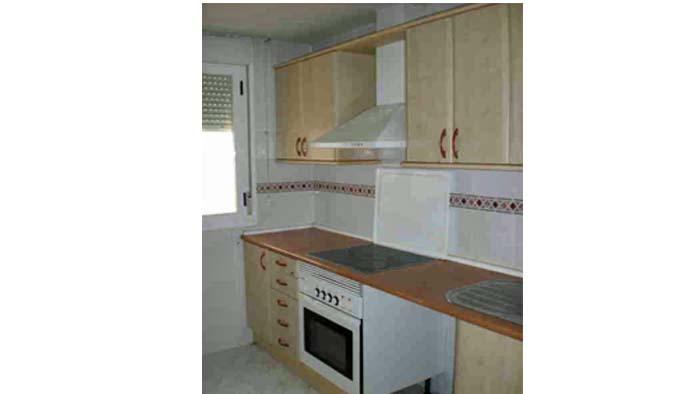 Apartamento en Ciempozuelos (16798-0001) - foto2