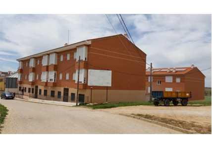 Locales en Cabezamesada (M56158) - foto2