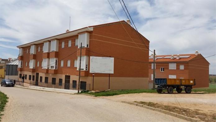 Locales en Cabezamesada (M56158) - foto0