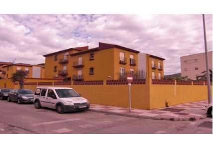 Locales en Línea de la Concepción (La) (M12998) - foto5