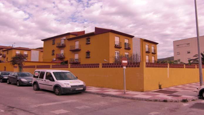Locales en Línea de la Concepción (La) (M12999) - foto1