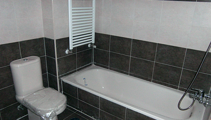Apartamento en Torrijos (M10510) - foto4