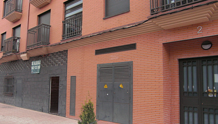 Apartamento en Torrijos (M10510) - foto6