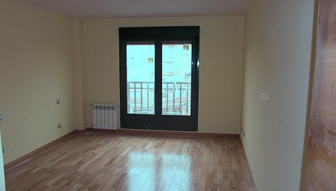 Apartamento en Torrijos (M10510) - foto8
