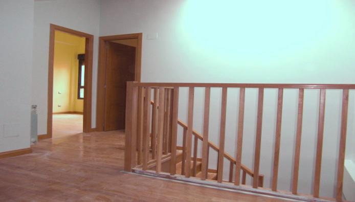 Apartamento en Torrijos (M10510) - foto2