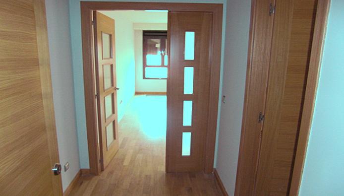 Apartamento en Torrijos (M10510) - foto5