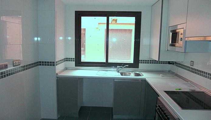 Apartamento en Torrijos (M10510) - foto7