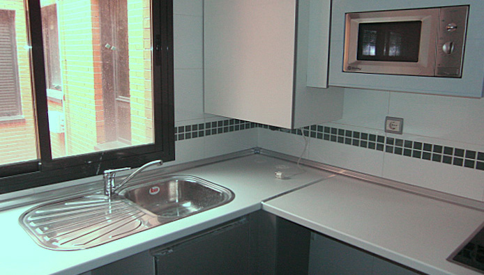 Apartamento en Torrijos (M10510) - foto9