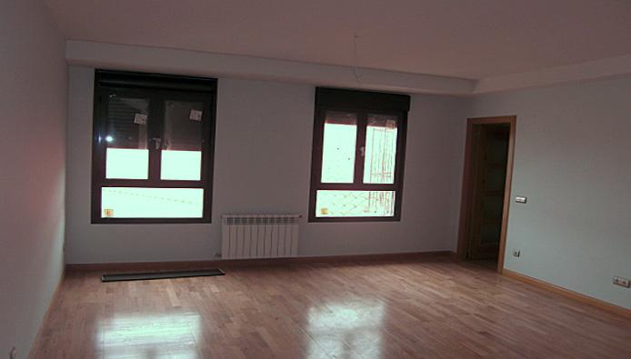 Apartamento en Torrijos (M10510) - foto10