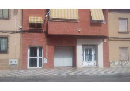 Piso en Albacete (35116-0001) - foto14