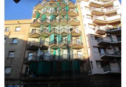 Piso en Lleida (32705-0001) - foto11