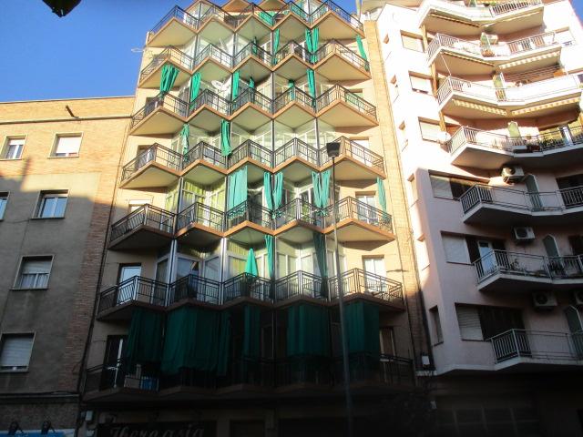 Piso en Lleida (32705-0001) - foto0