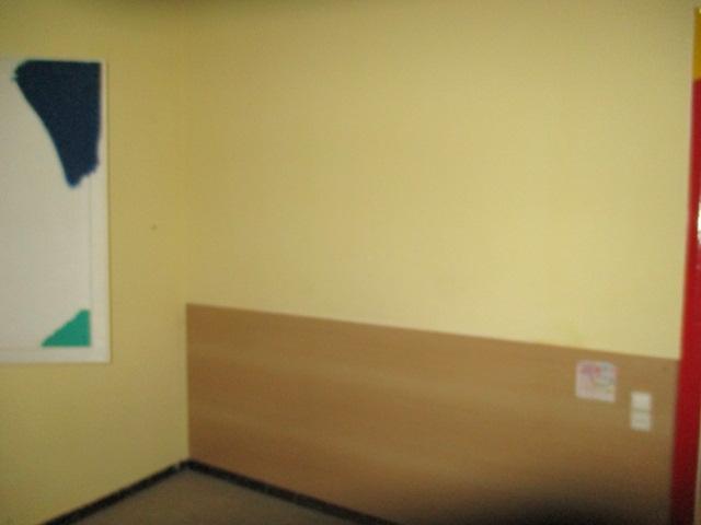 Piso en Lleida (32705-0001) - foto5
