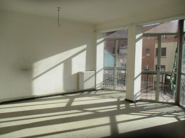 Piso en Lleida (32705-0001) - foto1