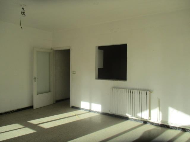 Piso en Lleida (32705-0001) - foto2