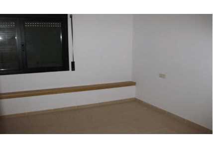 Apartamento en Móra d'Ebre - 0
