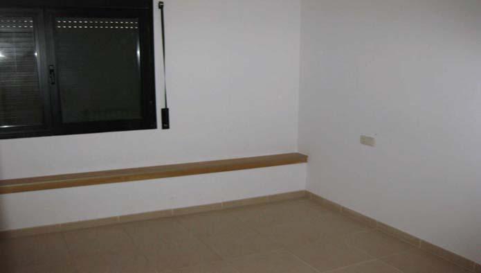 Apartamento en Móra d'Ebre (23470-0001) - foto1