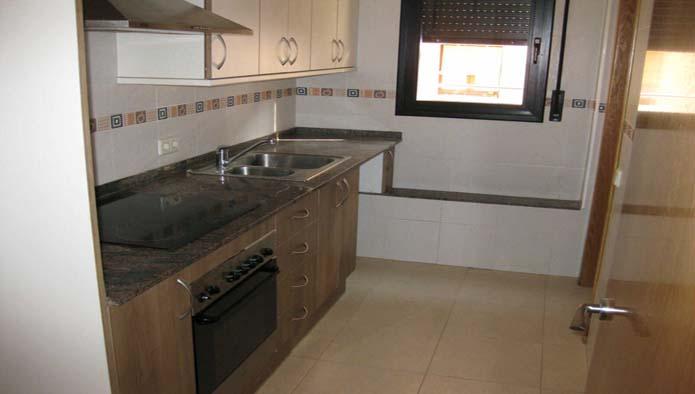 Apartamento en Móra d'Ebre (23470-0001) - foto4