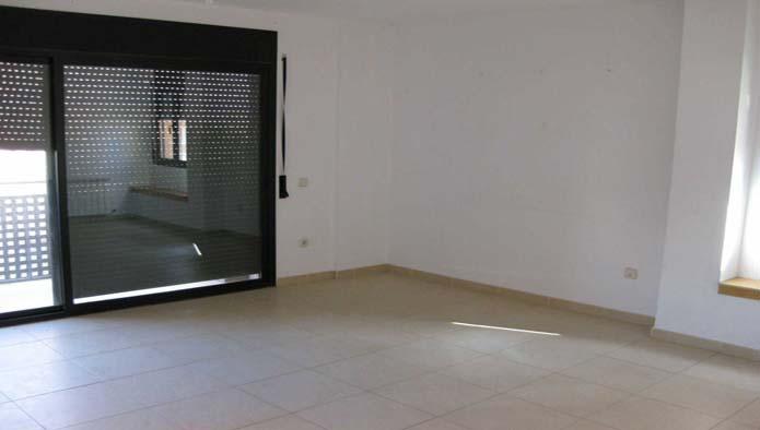 Apartamento en Móra d'Ebre (23470-0001) - foto5