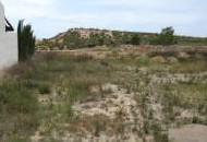 Solares en Murcia (M17965) - foto2